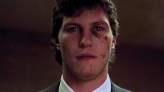 Happy Birthday to the Goat – Bob Probert would have been 55 today